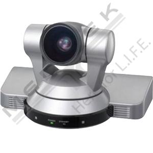 Skytron Sony Room Camera PTZ