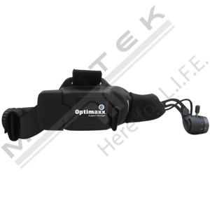 Optimaxx Surgeon Headlight