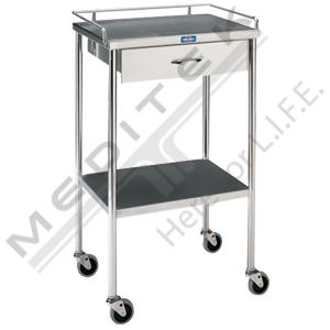 Meditek Utility Tables