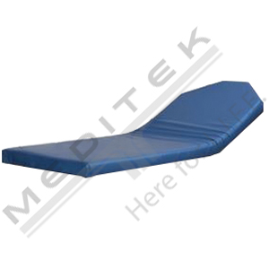 Hill-Rom Stretcher Mattresses