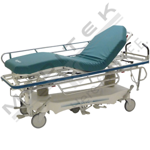Techlem Bariatric Stretchers 5000 Series