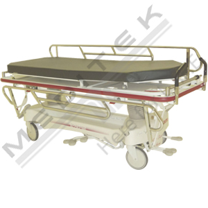 Techlem Trauma Stretcher Series