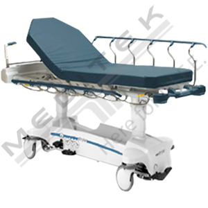 Stryker SM104 Stretchers