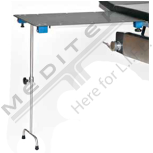 Meditek Double Leg Arm Hand Surgery Tables