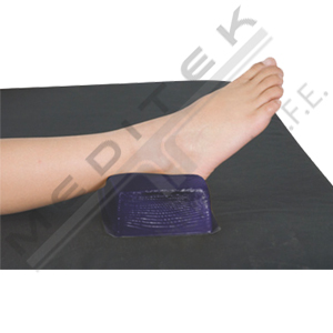 Relaxa Gel Foot and Heel Pads