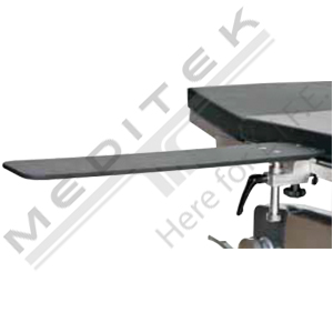 Meditek Armboard Arm Supports