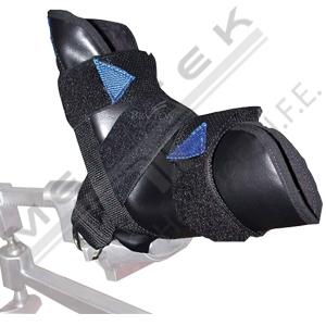 Steris Leg Supports
