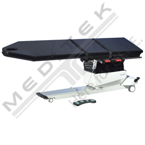 Biodex C-Arm Surgical Tables