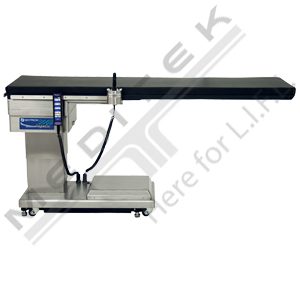 Skytron 3003 Imaging Surgical Table