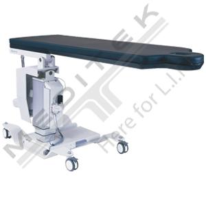 Medstone TM-5 Imaging Surgical Table