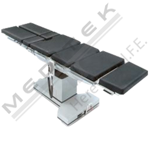 Maquet 1130 General Surgical Table