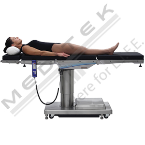 Skytron 1602 Essentia Surgical Table