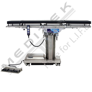 Skytron 6300 General Surgical Table