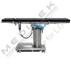 Skytron 6302 Elite Surgical Table