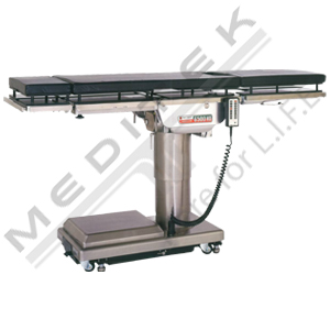 Skytron 6500 General Surgical Table