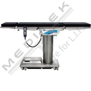 Skytron 6702 General Surgical Table