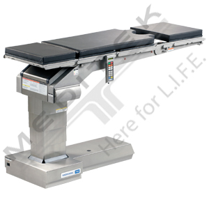 Midmark 7100 General Surgical Table