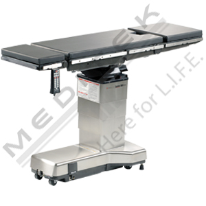 Steris 3080 Surgical Table