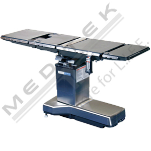 Steris 3085 General Surgical Table