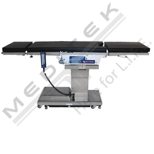 Skytron 3502 Surgical Table