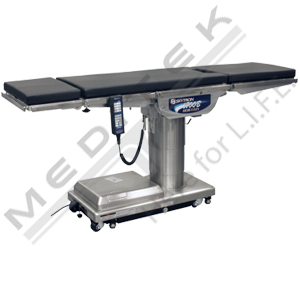 Skytron 6700B General Surgical Table