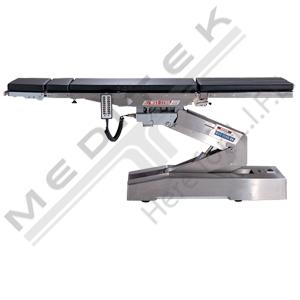 Skytron 7200B Neurology Surgical Table
