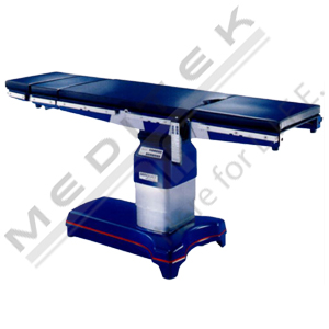 Maquet 1132 General Surgical Table