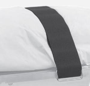 Meditek Velcro Safety Restraint Strap