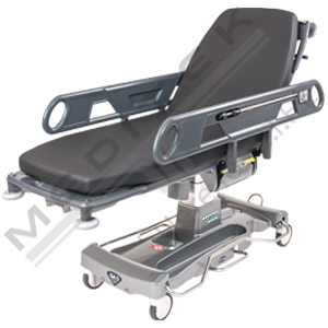 QA3 Transport stretcher