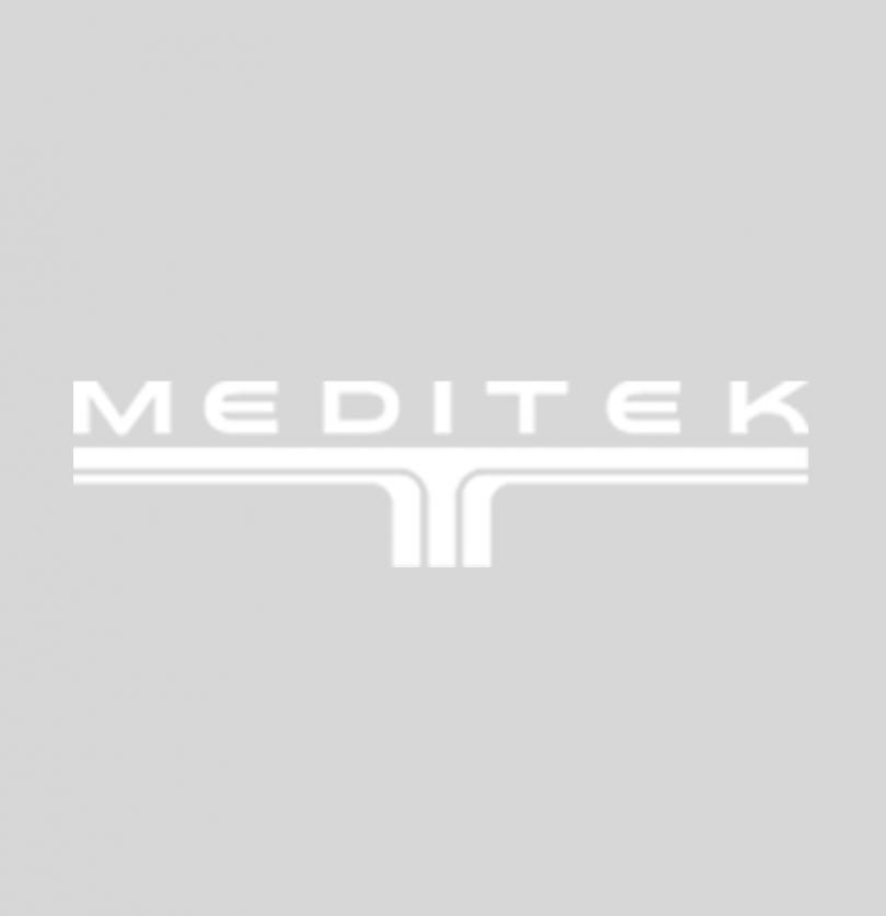 Stryker Glide 46″ Bariatric Transfer Mat