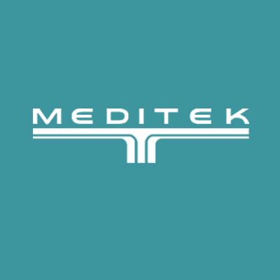 Meditek Twitter