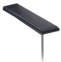 470-1310-0018 Armboard surgical table accessory