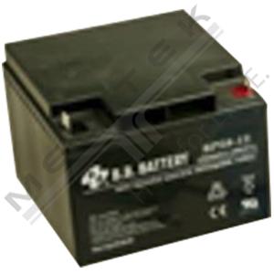 3080/3085 Motor Battery