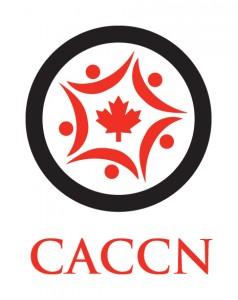 Meditek to Attend 2015 Canadian Association of Critical Care Nurses