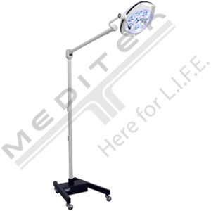 Skytron Spectra LED Mobile Exam Light