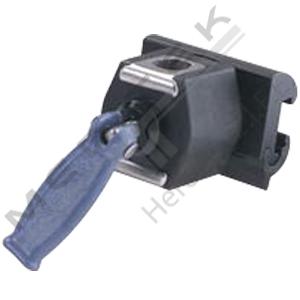 Meditek Easy Lock Socket Clamp