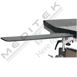 Armboard Arm Supports Meditek