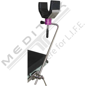 Meditek Leg Support LS-4800