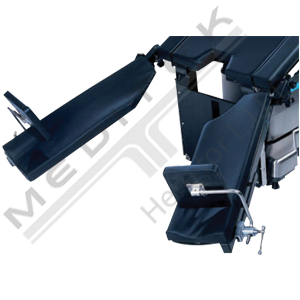 Meditek Leg Support LS-8500