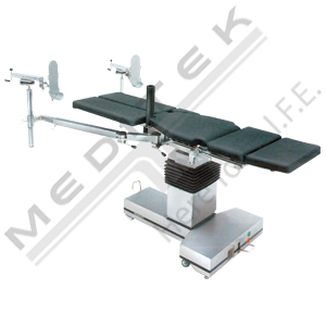 Remanufactured Maquet 1420 Orthopedic Surgical Table