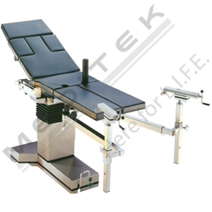 Remanufactured Maquet 1425 Orthopedic Surgical Table
