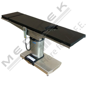 Remanufactured Steris 4085 Surgical Table