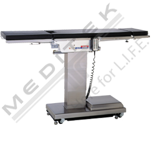 Skytron 3500 Line Powered Surgical Table