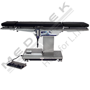 Skytron 3600 Surgical Table