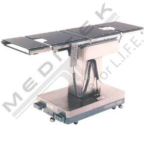 Remanufactured Shampaine 4900 & 5100 Surgical Table