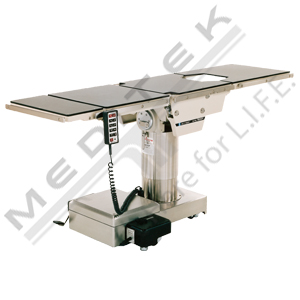 Skytron 5001 General Surgical Table
