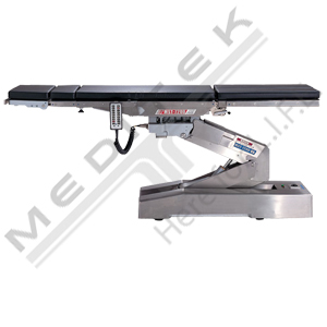 Skytron 7200B Surgical Table