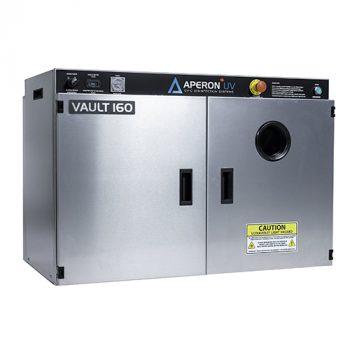 Aperon Vault 160 -UV-C