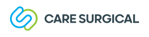 Care Surgical