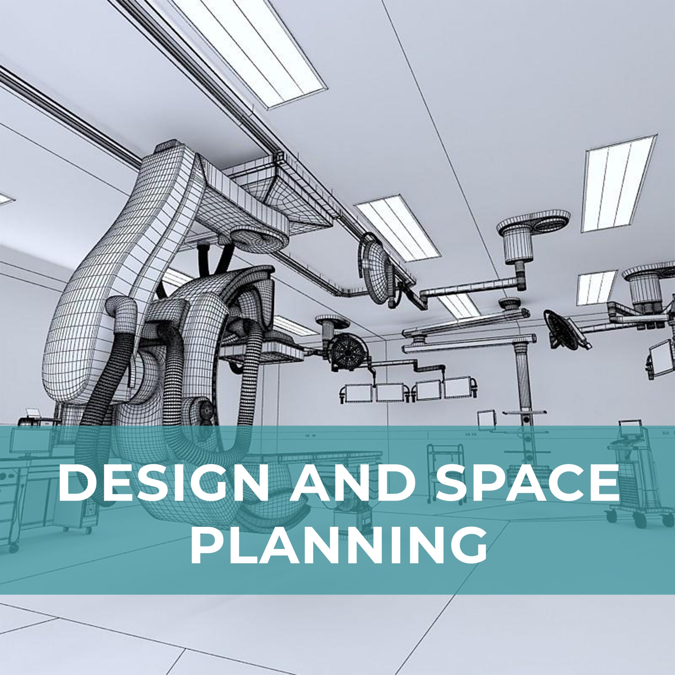 Designing and Planning